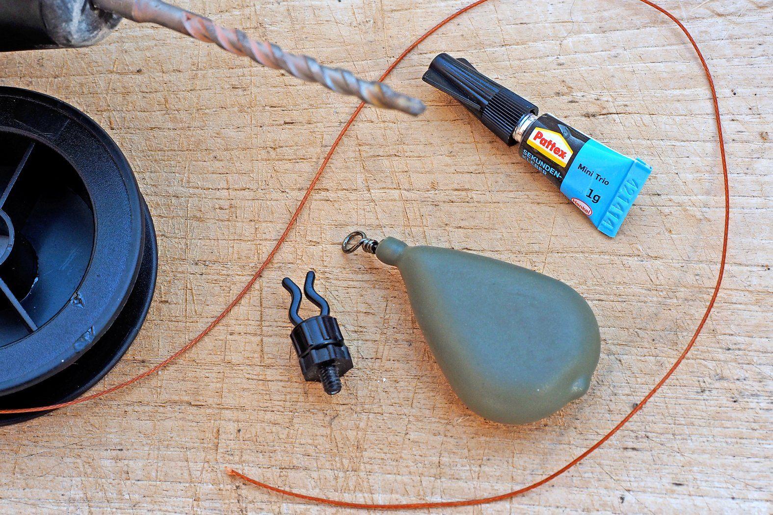 leinen runter karpfenangeln carp fishing carp. Black Bedroom Furniture Sets. Home Design Ideas