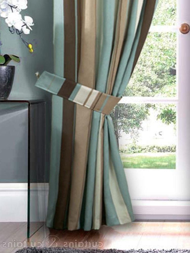 Explore Home Curtains Living Room And More Tie Backs Hilton Duck Egg Blue