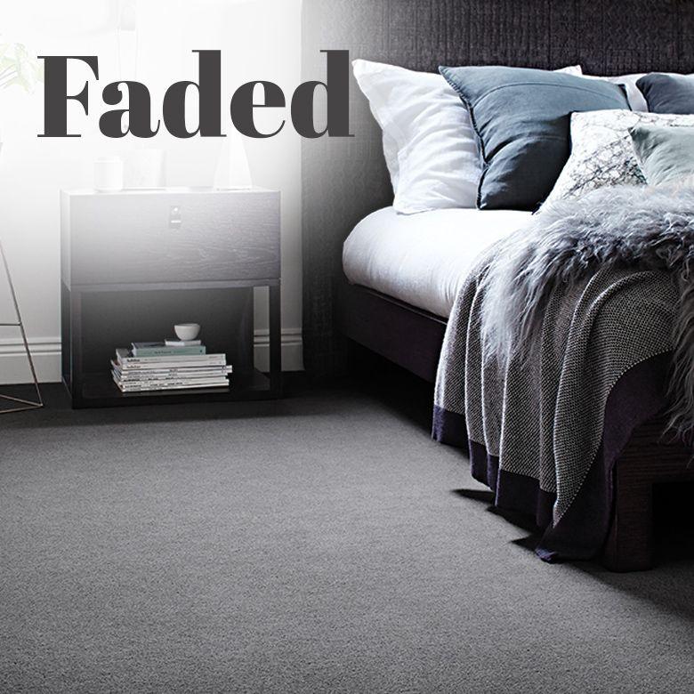 Interior trends five home flooring interior styles godfrey hirst australia residential