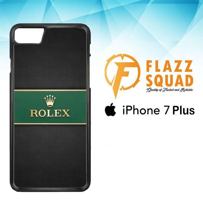 Rolex Z3934 Iphone 7 Case Iphone Iphone 7 Plus Cases Iphone 7 Plus