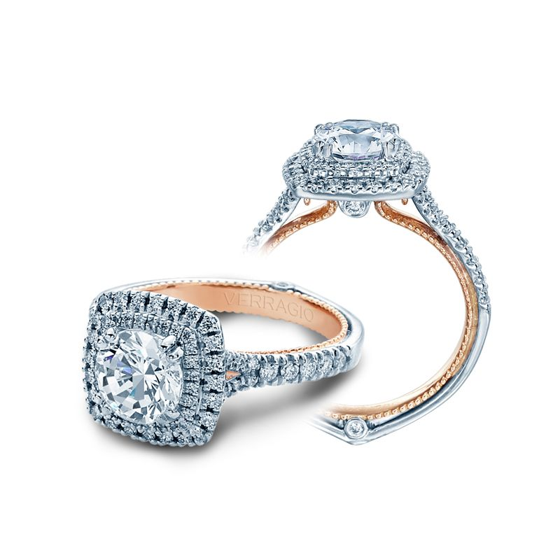 22+ Verragio engagement rings black info