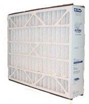 Bryant Carrier Media Filter 16x25x3 For Mac1200 101 By Bryant 55 50 Replacement Media Filte Furnace Filters Home Appliances Home Maintenance