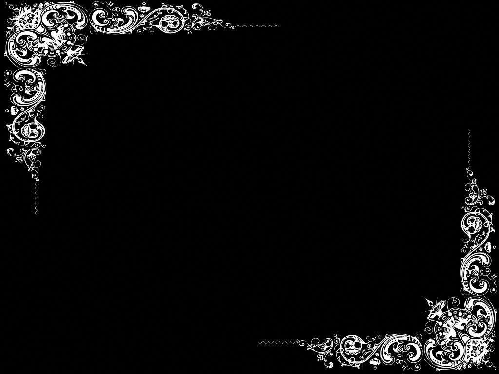 World Map Dark Iphone 5s Wallpaper Choose More In Http Www Ilikewallpaper Net Iphone 5 Wal Solid Black Wallpaper Black Wallpaper Black Wallpaper Iphone