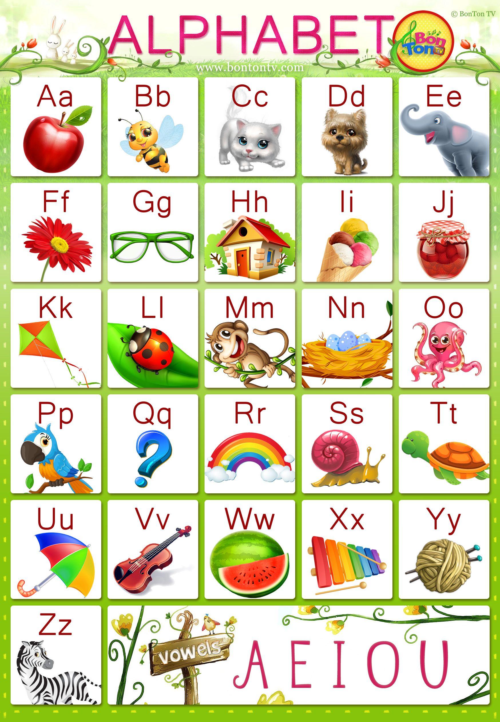 Pin On Pjesmice Za Djecu I Pri E