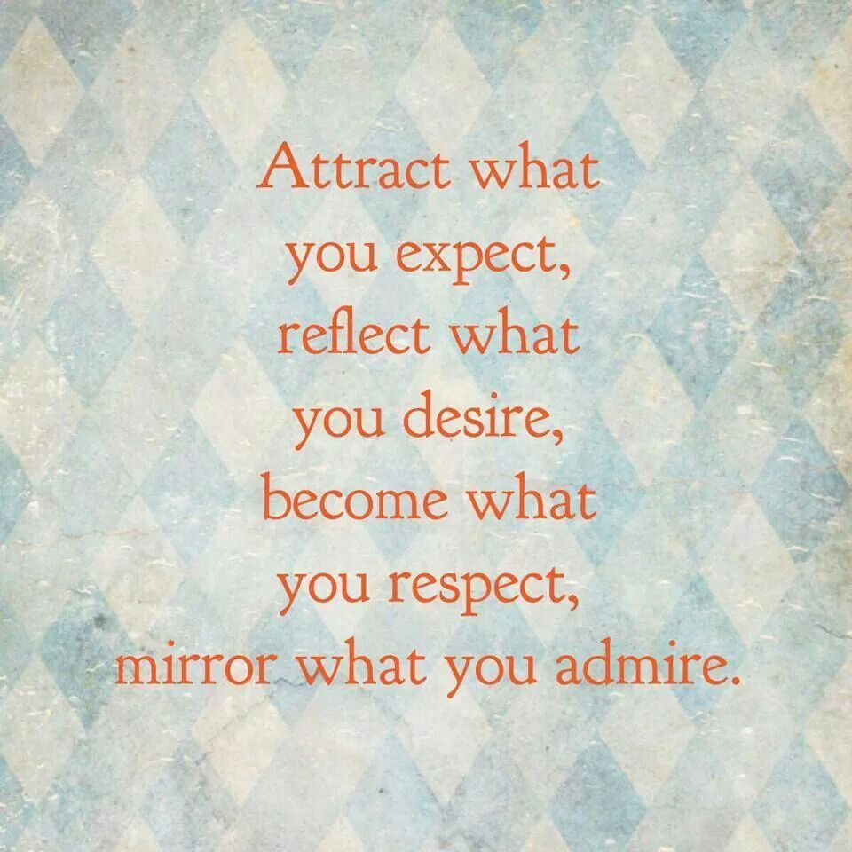 Favorite Positive Quotes Law Of Attraction Inspirational Quotesquotesgram