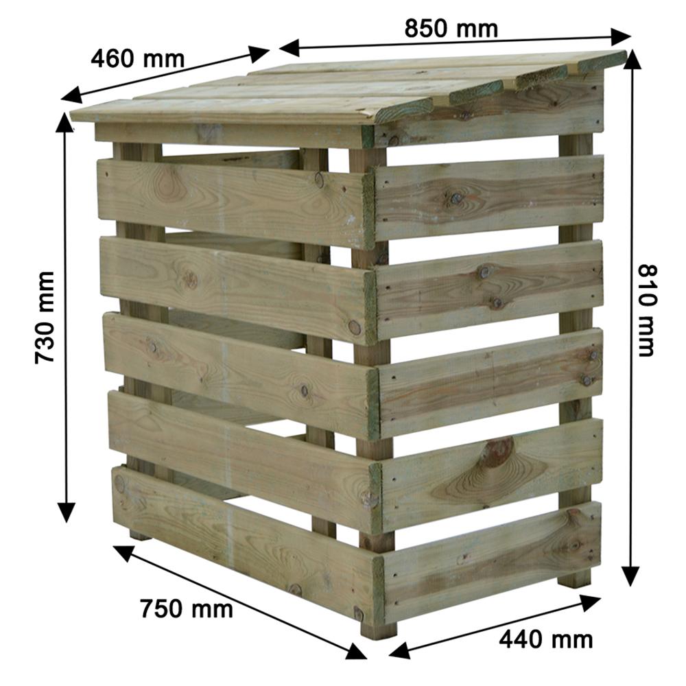 epingle sur metal wood metal bois