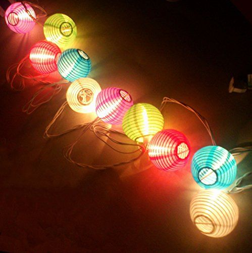 Pin On Home Outdoor Lighting