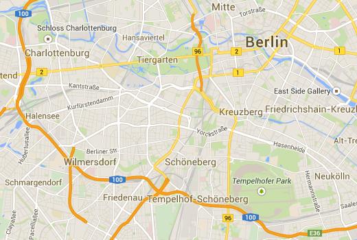 berlin sch neberg little john bikes begeisterung erfahren sch neberg location of little