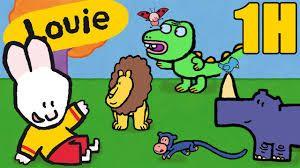 Resultado de imagem para desenhos animados