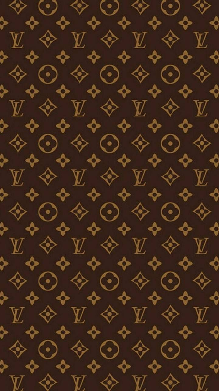 Download Louis Vuitton Wallpaper By Jxgaming231 Ad Free On Zedge Now Browse Millions Louis Vuitton Iphone Wallpaper Fashion Wallpaper Louis Vuitton Nails