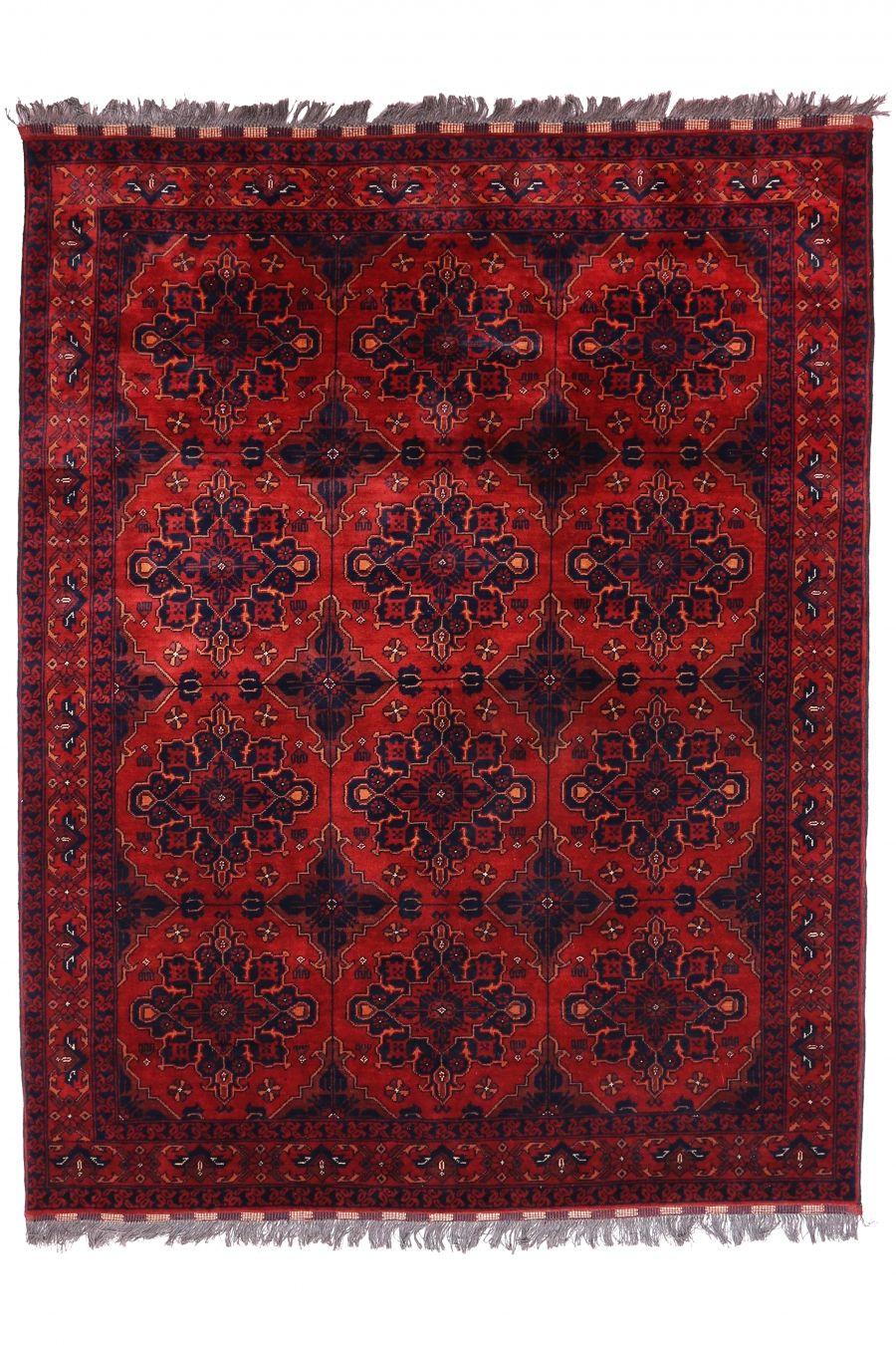 Turkoman Kunduz Carpet Persian Rug Designs Antique Persian Carpet Oriental Rug