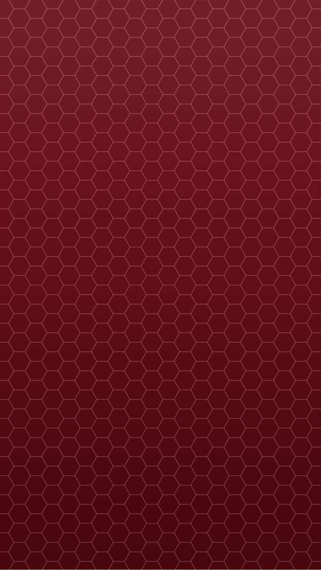 Honeycomb Red Pattern Smartphone Wallpaper And Lockscreen Hd Check More At Https Phonewallp Com Honeycomb Re Honeycomb Wallpaper Iphone Wallpaper Red Pattern