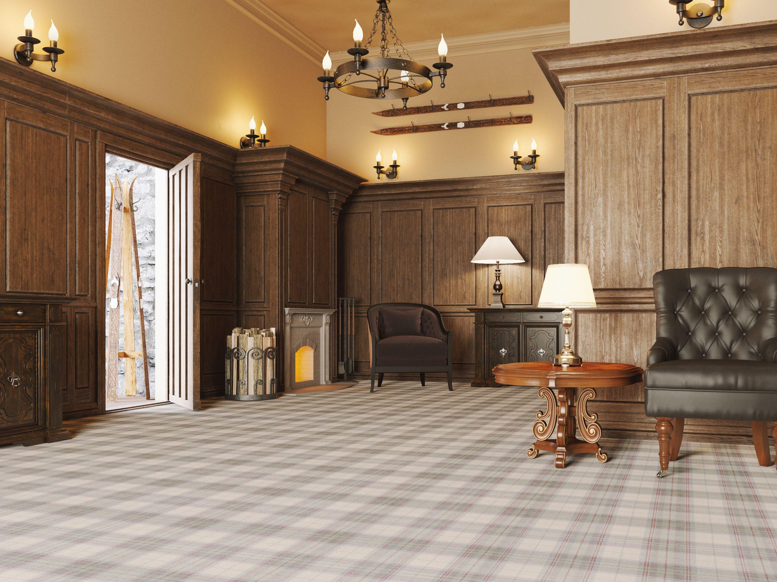 Town And Country Carpets Moor Carpet Vidalondon