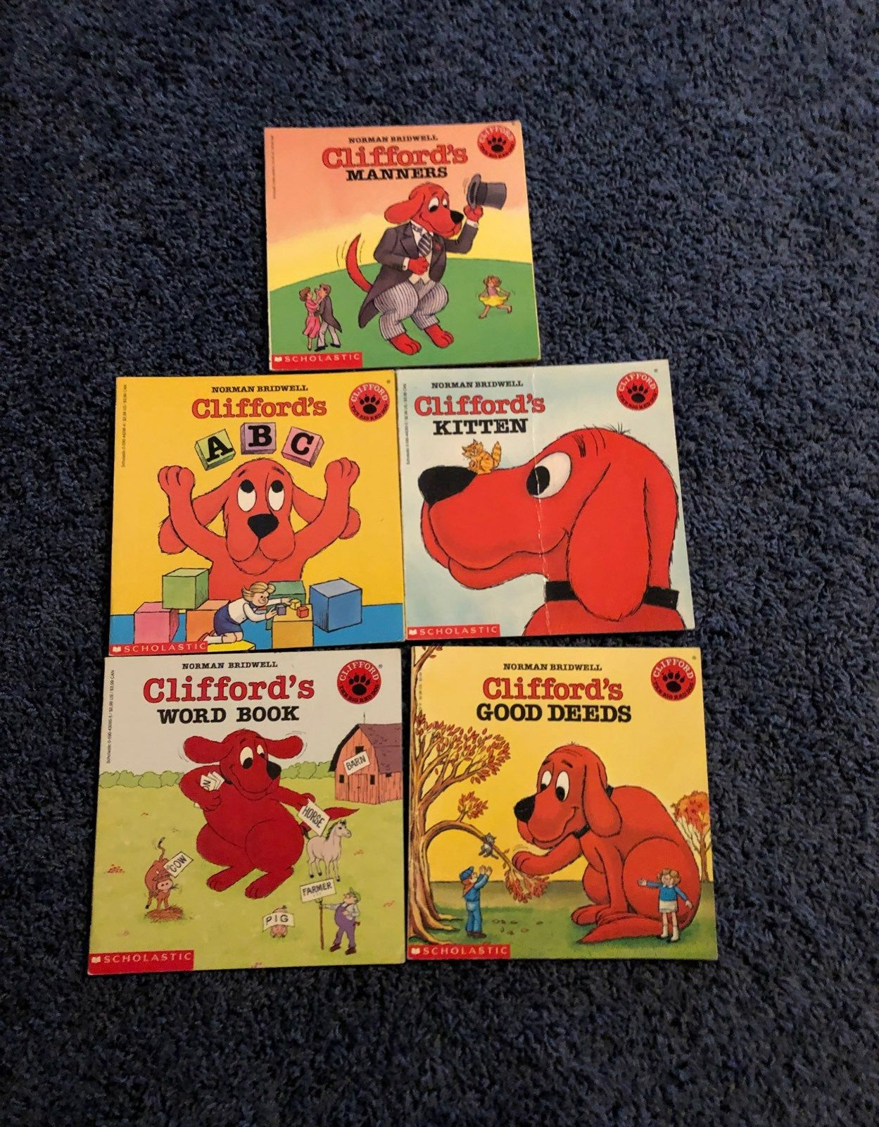 Pin On Scholastic Children S Books
