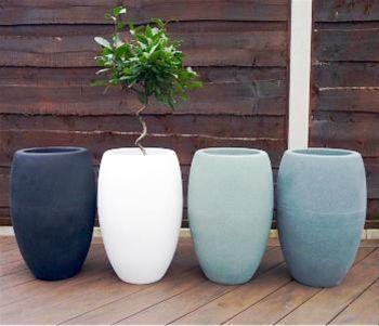 Plants Sri Vinayaka Nursery painted plant pots Pinterest