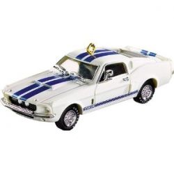 The best affordable Ford Car and Truck Christmas Tree Ornaments for Ford fans of all ages. Just in time for the holiday season, Ford Car and Truck...