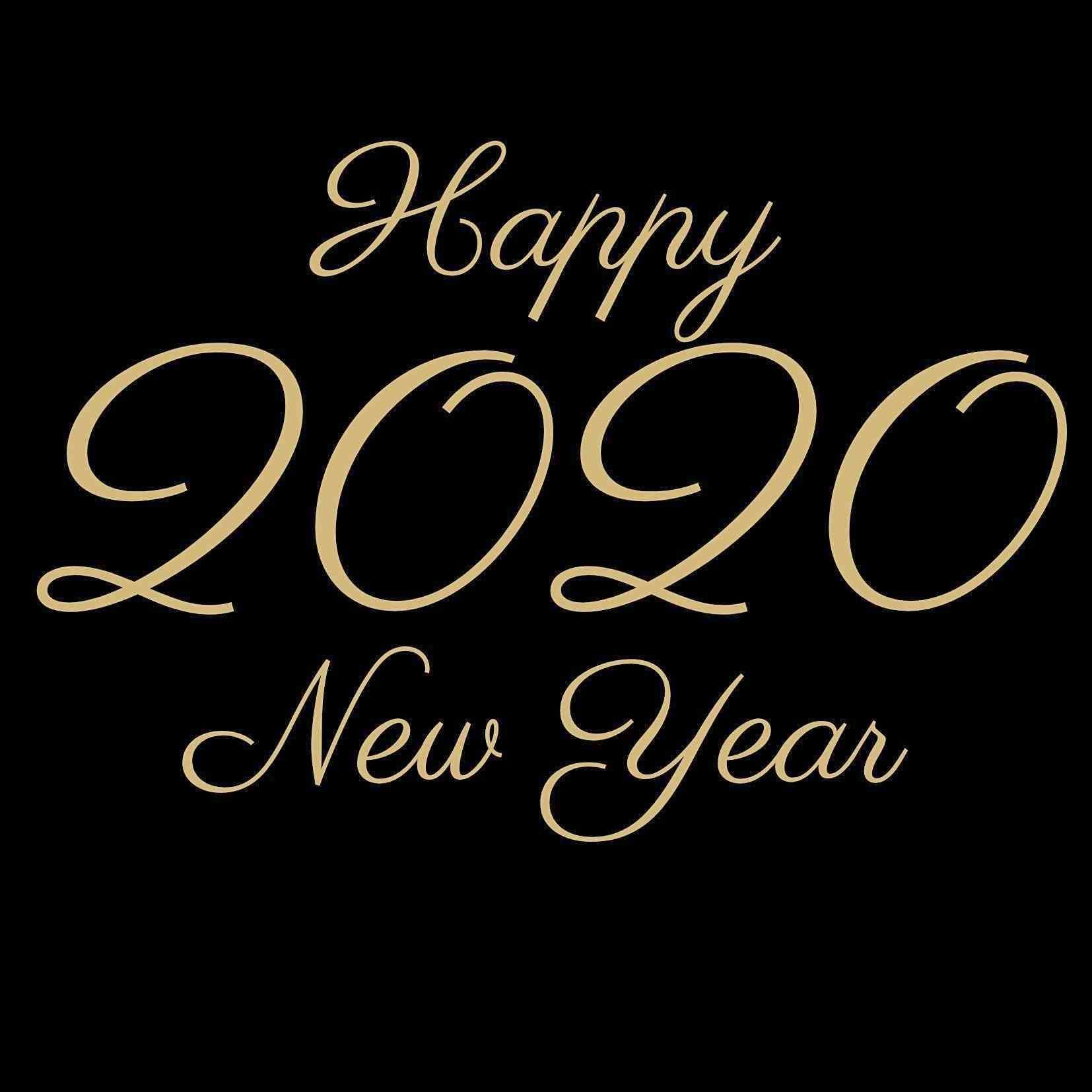 New years eve pics 2020 hd free for instagram, facebook