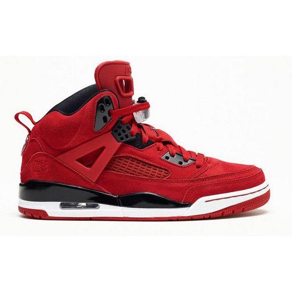 new style e5088 ed1f6 Jordan Spizike iD 'Air Jordan 5-Inspired' Options -   Them ...