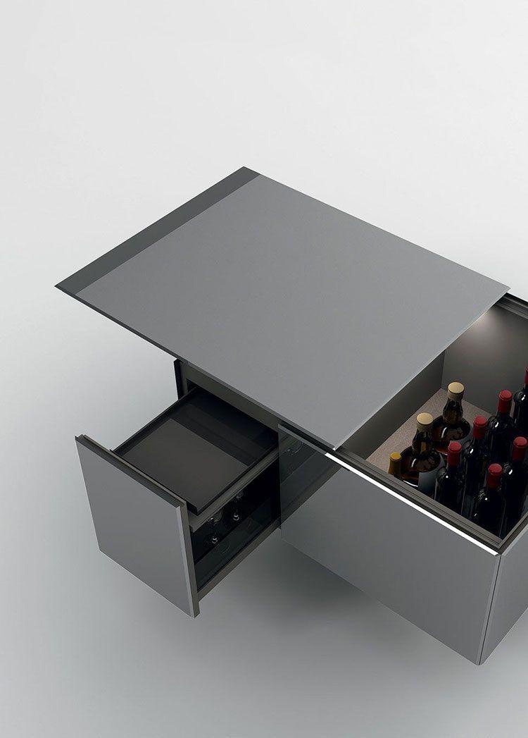 Mobile Bar Da Casa 06