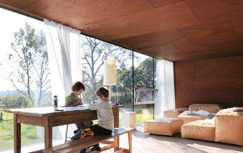 holz der rohstoff der zukunft bei arte innenausbau. Black Bedroom Furniture Sets. Home Design Ideas
