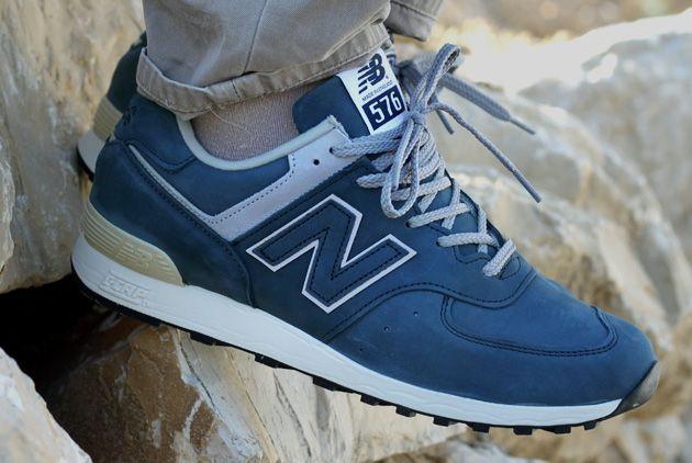 Newbalance Nnvmade UksneakersAccess' In 576 Homme 6b7gfy