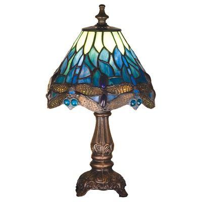 Dragonfly Mini Lamp