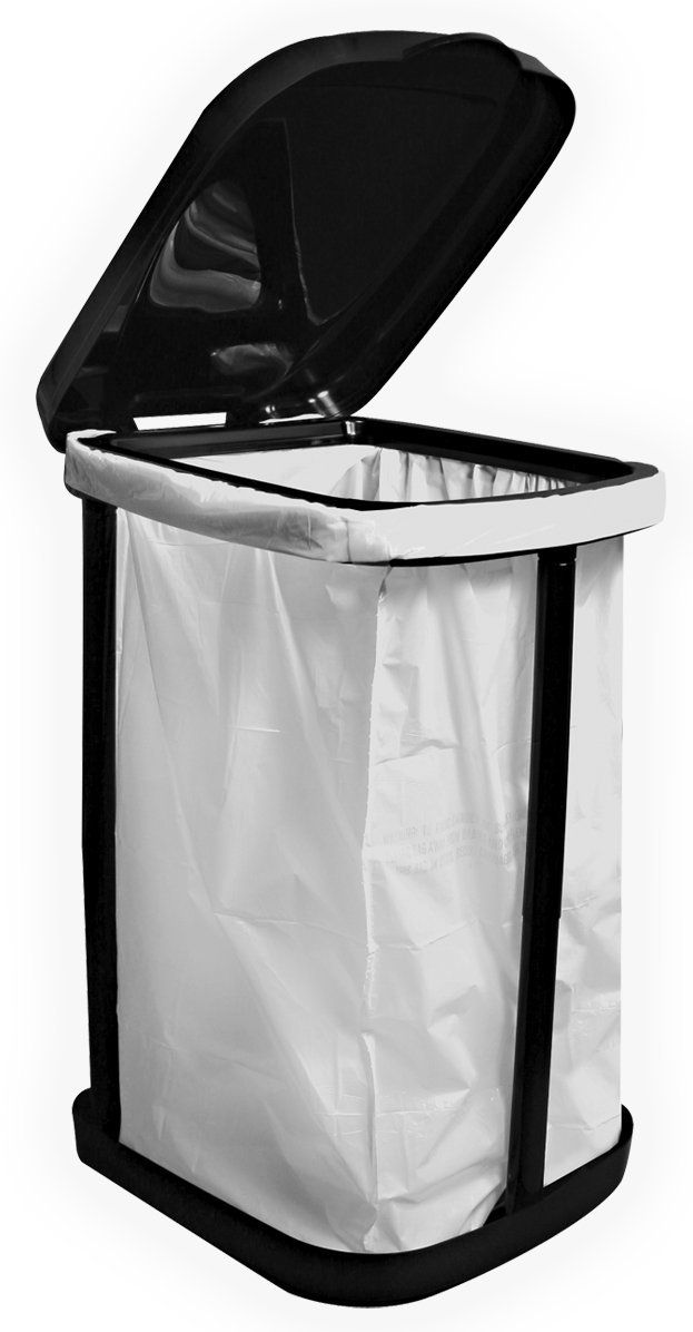 Awesome Amazon.com   Thetford 36773 Stormate Garbage Bag Holder   Home And Garden  Products