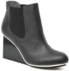 United Nude Solid Chelsea #must have #winter14