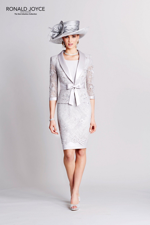 Ronald joyce international wedding dresses and bridal gowns para