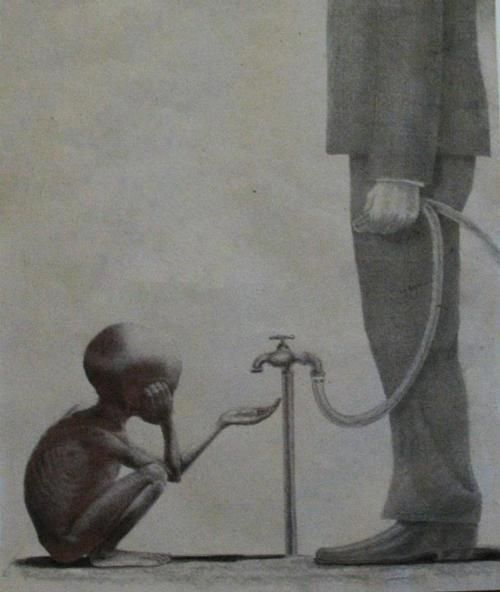 The most powerful picture I think I've ever seen.
