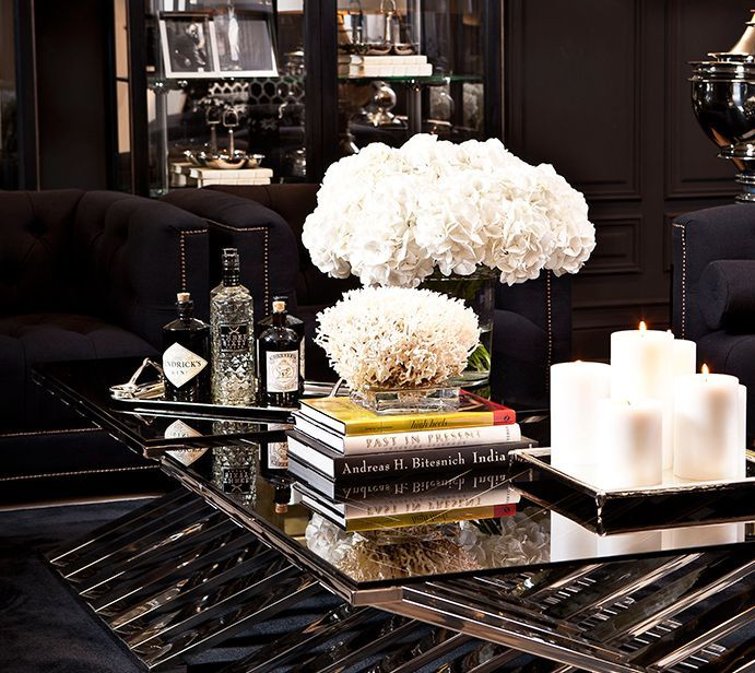 Eichholz | french | Pinterest | Coffee, Living rooms and Interiors