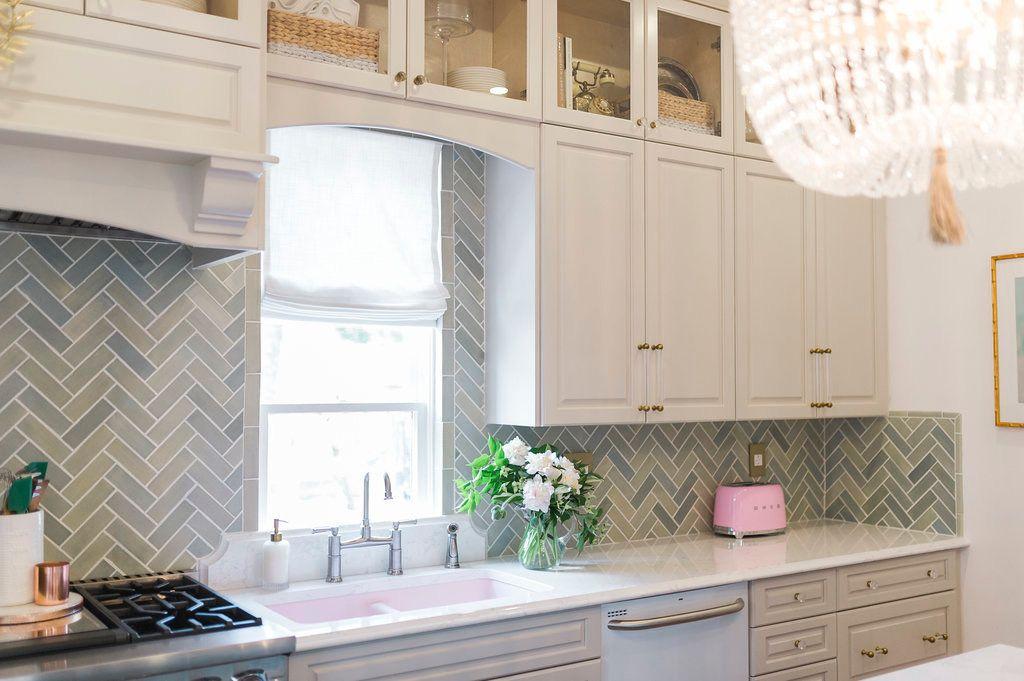 Best I Like Open Barely Framed Door New Cheap Kitchen 400 x 300