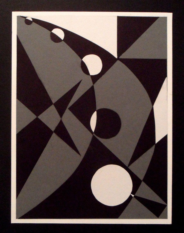 asymmetrical design by pixieninja33 deviantart com on  deviantart