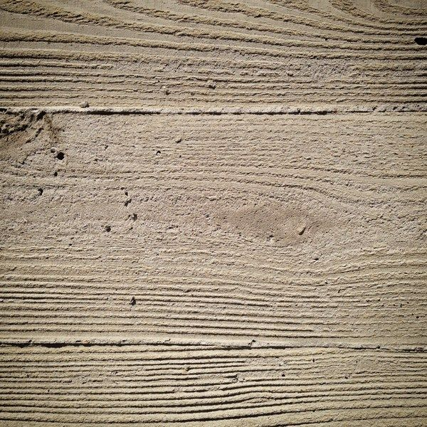 Board Formed Concrete Life Of An Architect Board Formed Concrete Concrete Wood Concrete Wall Texture