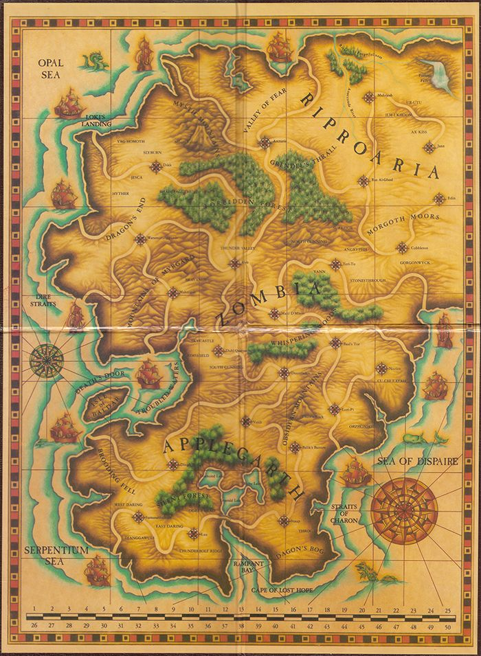 Magnavox Odyssey 2: The Quest for the Rings   Cool Map ... on map of texas, map of florida, google maps, map viking, map of south carolina, map of mexico, map time, map of georgia, map of australia, map theme, map imagery, map puzzle, map atlas, map of ohio, map explorer, yahoo maps, map art, map journey, map craft, map pathfinder, map of north carolina, map skill, map items, map arctic, map quist, msn maps, map of california, map qest, map odyssey, expedia maps,