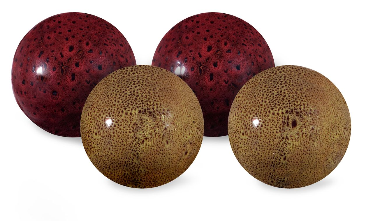 Decorative Balls For Bowls Endearing Use These Decorative Spheres To Fill Baskets And Bowls To Create Decorating Design
