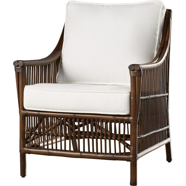 Found it at Joss & Main - Conway Accent Chair