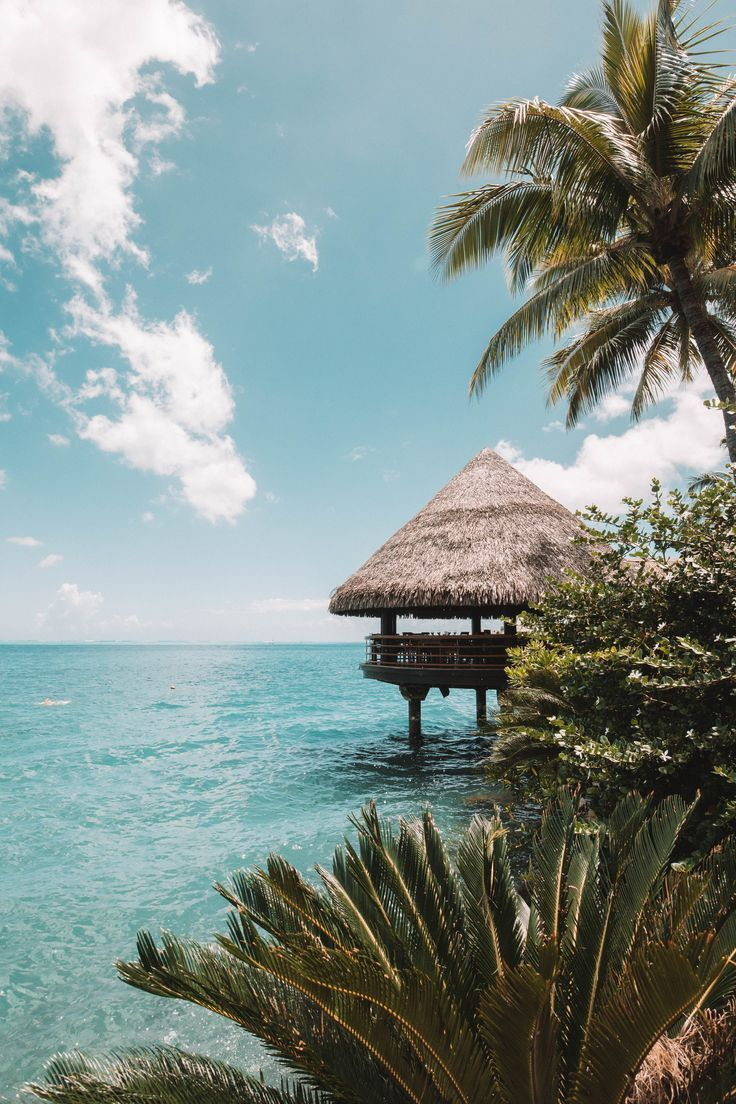 Tahiti | ishainspired.com Fashion Groceries Fitness Belief #Fitness #glaube #is ...#belief #fashion...