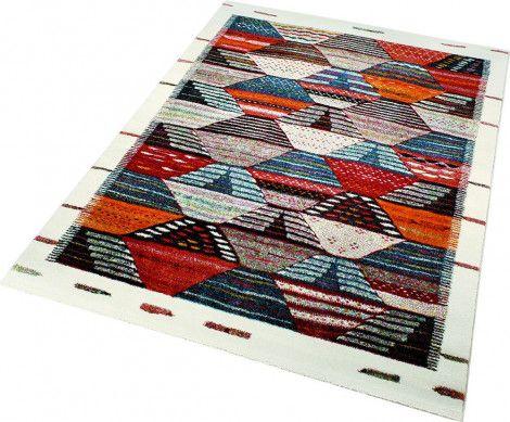 Design Teppich Modern Berber CM 2330 110 | Onloom Teppiche