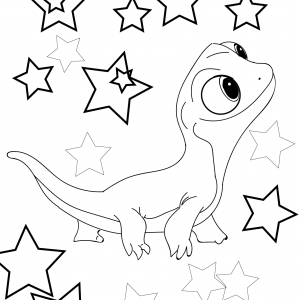 Frozen 2 Coloring Pages Elsa And Anna Coloring Elsa Coloring Pages Frozen Coloring Pages Coloring Pages
