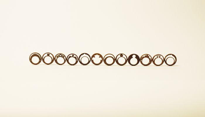 japan jewellery