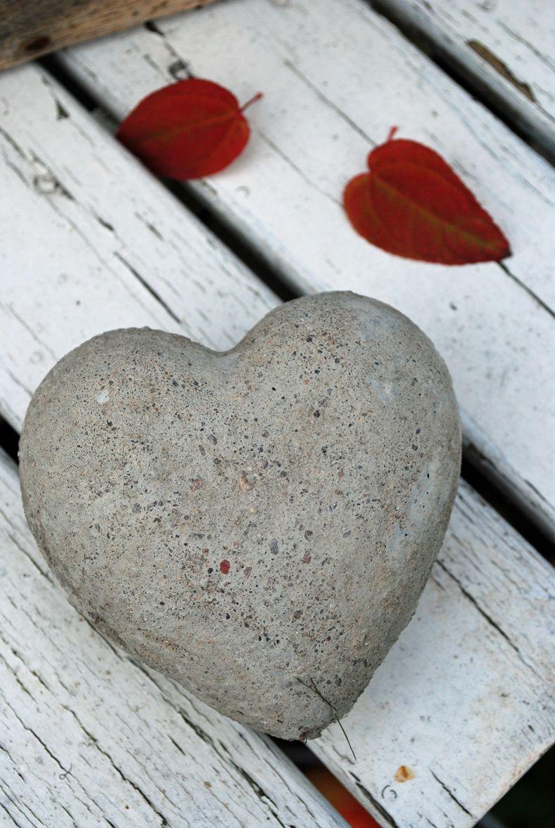 Pin Von Nicole Von Rothenfels Auf Ganz Viel Herz Herz Bilder