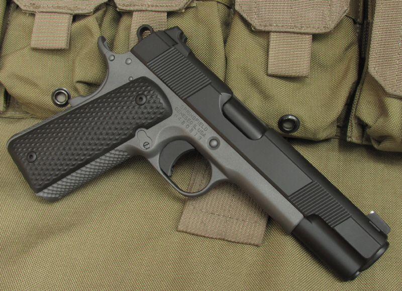 Pin de Matthew Cook en Cool guns | Pinterest | Armas y Pistola