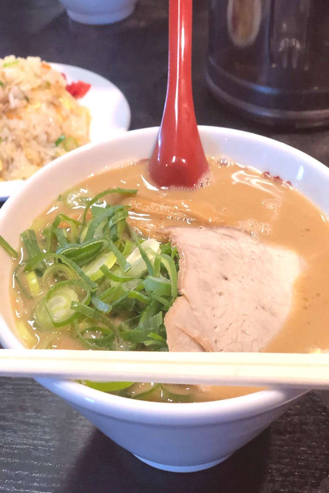 #comidajaponesa #fukuoka #comemos #almoco #ramen #esse #food #no #a #t Comemos esse ramen no almoco a Fukuoka. #ramen #comidajaponesa #tYou can find Ramen and more on our website.Comemos esse ramen no almoco a Fukuoka. #ramen #comidajaponesa #t