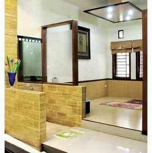 31 desain mushola minimalis dalam rumah | desain, rumah