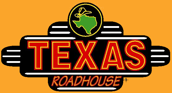 Texas Roadhouse restaurant. To find the one closest to you
