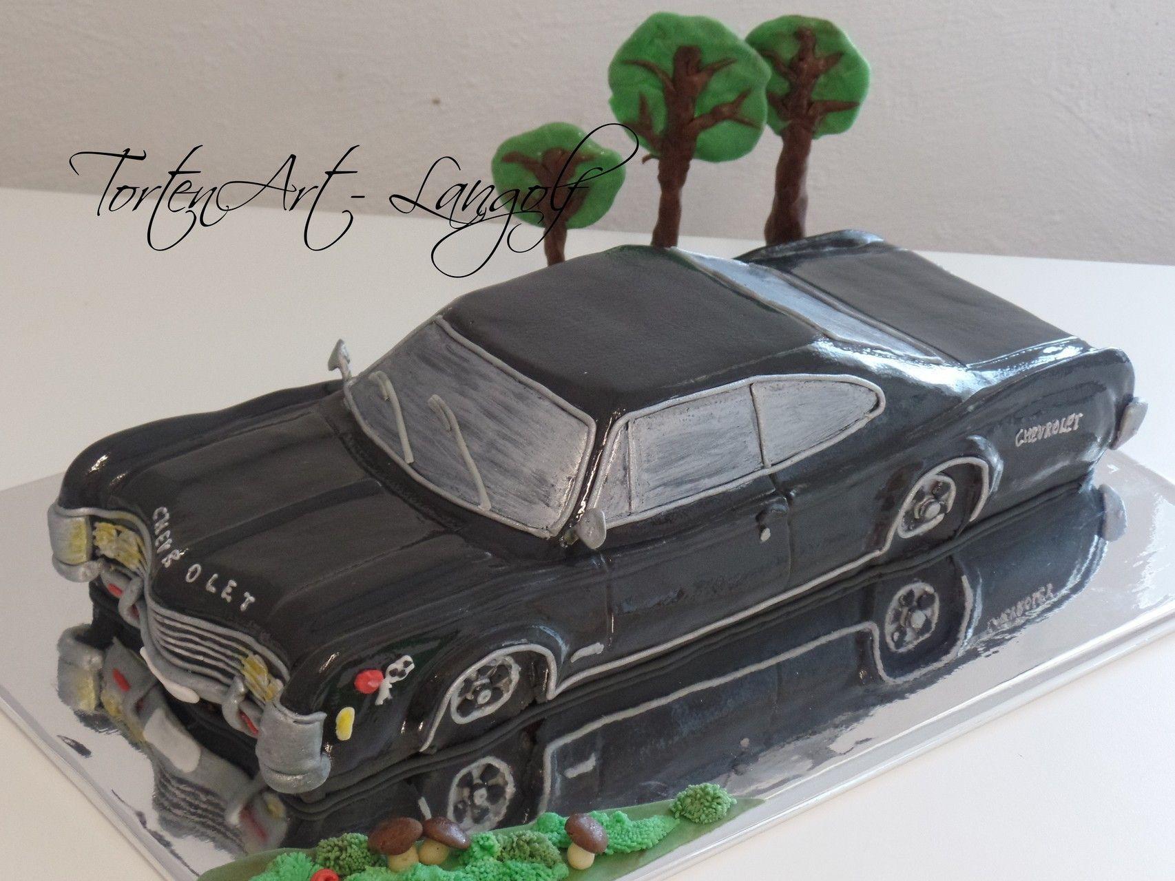 Chevy Impala 67                                                                                                                                                                                 Mehr