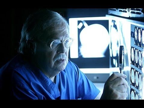 Autopsy   Confessions Of A Medical Examiner  Hbo Documentary