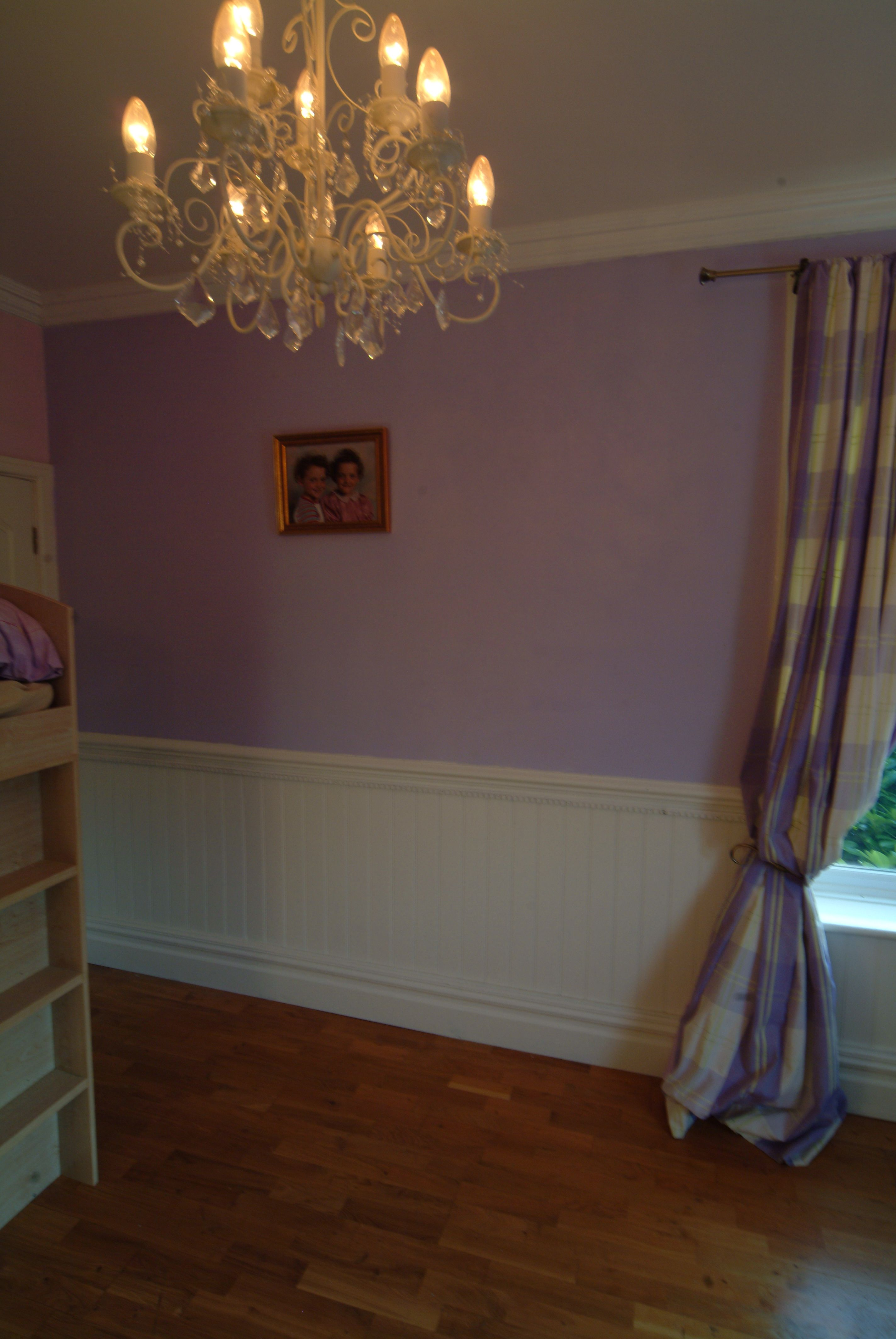 Bedroom Ideas Tongue And Groove Panelling Wall Panelling