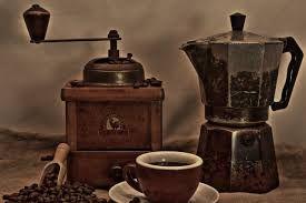 Bildergebnis für Kaffeehäuser
